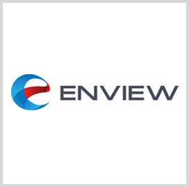 enview-gets-new-funds-to-address-public-sectors-geospatial-needs