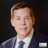 ibms-jeff-talley-common-data-driven-tech-could-help-response-efforts-during-hurricane-season-pandemic