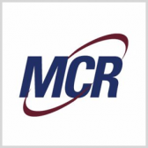 mcr-federal-to-extend-air-force-space-and-missile-systems-center-support