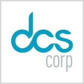 dcs-to-update-navair-flight-clearance-suite