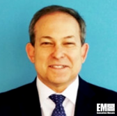 jacobs-promotes-major-general-tim-byers-as-svp-gm-of-fes-business-bob-pragada-quoted