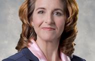 Northrop's Kathy Warden on Satellite Servicing Market Opportunity