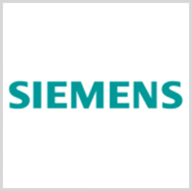 Ankur Rawat Appointed Siemens Government Technologies CIO; Tina Dolph Quoted - top government contractors - best government contracting event
