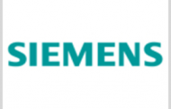 Ankur Rawat Appointed Siemens Government Technologies CIO; Tina Dolph Quoted