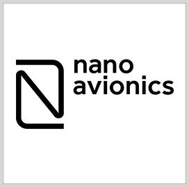 nanoavionics-to-supply-nanosatellite-bus-for-nasa-solar-sail-demo