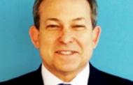 Jacobs Promotes Major General Tim Byers as SVP, GM of F&ES Business; Bob Pragada Quoted