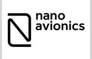 NanoAvionics to Supply Nanosatellite Bus for NASA Solar Sail Demo