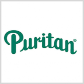 puritan-medical-products-awarded-76m-contract-to-help-dod-boost-swab-production