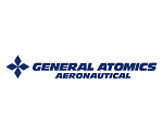 General Atomics, Conflux Technology Form Additive Manufacturing Partnership; Linden Blue Quoted