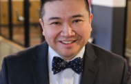 ICF's Evan Lee: Federal IG Group Needs Tech Toolkit for COVID-19 Response Oversight