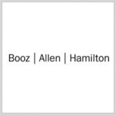 booz-allens-philanthropic-arm-seeks-to-help-address-covid-19-crisis-through-innovation-fund