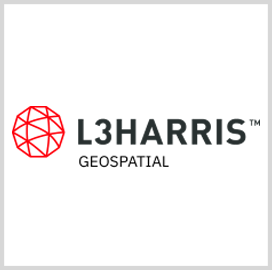 l3harris-delivers-over-600-envg-binoculars-to-army