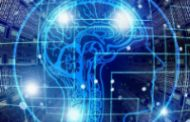 DoD Seeks Concepts for AI-Based Behavioral Analysis Tool