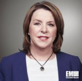 tamra-erwin-named-to-deere-company-board-of-directors-john-may-quoted