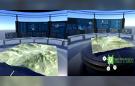 Charles River Analytics to Build Cross Reality Tech for Army Missions