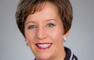 Inmarsat's Rebecca Cowen-Hirsch Discusses Satcom, Mobile, 5G Tech Applications to Gov't Sector