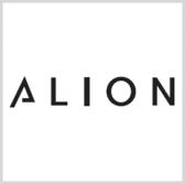 alion-to-help-engineer-navy-mission-training-platform