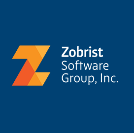 zobrist-software-group-added-to-gsa-schedule-70-contract