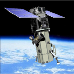 """Maxar, Raytheon Technologies Eye Sensor Integration for """"˜WorldView Legion' Imaging Satellites - top government contractors - best government contracting event"""