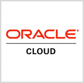 zoom-selects-oracle-as-a-cloud-infrastructure-provider-for-core-online-meeting-service-eric-yuan-safra-catz-quoted