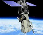 Maxar, Raytheon Technologies Eye Sensor Integration for 'WorldView Legion' Imaging Satellites