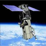 Maxar, Raytheon, WorldView Legion Satellite