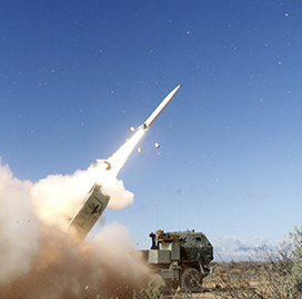 lockheed-martin-demos-flight-of-precision-strike-missile