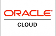Zoom Selects Oracle as a Cloud Infrastructure Provider for Core Online Meeting Service; Eric Yuan, Safra Catz Quoted