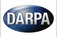 DARPA Reschedules AI Aircraft Maneuvering Tests Due to Coronavirus