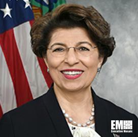 Jovita Carranza
