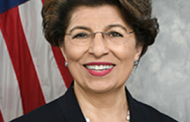 SBA Announces New Economic Injury Disaster Loans for US Agricultural Businesses; Jovita Carranza Quoted