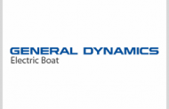 General Dynamics Subsidiary to Help Update US, UK Trident II Shipboard Systems
