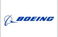 Boeing-Led Team Launches 'Loyal Wingman' UAS for Australian Air Force