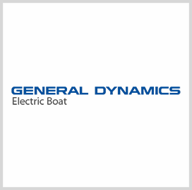General Dynamics Subsidiary to Help Update US, UK Trident II Shipboard Systems - top government contractors - best government contracting event