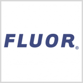 Fluor to Provide Logistics Support for Army Garrisons Bavaria - top government contractors - best government contracting event