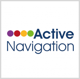 ImmixGroup to Market Active Navigation's Data Privacy Offerings to Public Sector - top government contractors - best government contracting event