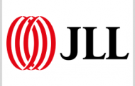 JLL Unveils Infrastructure Market Offering for Public Sector Customers