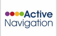 ImmixGroup to Market Active Navigation's Data Privacy Offerings to Public Sector