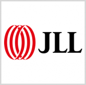 JLL Unveils Infrastructure Market Offering for Public Sector Customers - top government contractors - best government contracting event