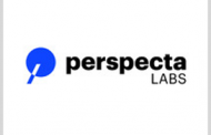 Perspecta Labs Wins DARPA Contract to Research Network Hardware