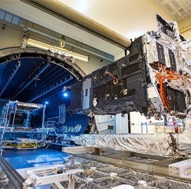 lockheed-space-force-test-new-sbirs-satellites-thermal-capacity