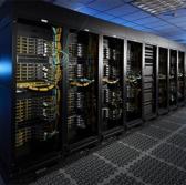 amd-penguin-computing-to-update-corona-supercomputer