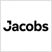 Jacobs Names Nino Kharaishvili Health System Resilience Principal; Tim Byers Quoted - top government contractors - best government contracting event