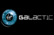 Virgin Galactic, NASA Form High-Speed Tech Dev't Partnership