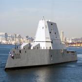 navy-receives-uss-zumwalt-destroyer