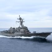 hii-shipbuilding-arm-transfers-delbert-d-black-destroyer-to-navy