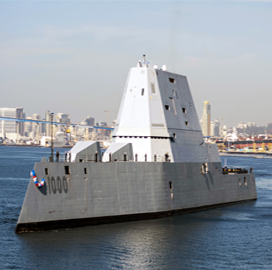 navy-receives-uss-zumwalt-destroyer