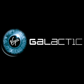 """Virgin Galactic, NASA Form High-Speed Tech Dev""""™t Partnership - top government contractors - best government contracting event"""