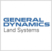 general-dynamics-demos-mobile-protected-firepower-vehicle