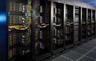 AMD, Penguin Computing to Update Corona Supercomputer